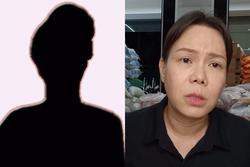 Việt Hương bị đồn 'ôm tiền từ thiện trốn sang Mỹ', chồng nói gì?