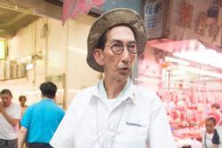 Xa Bảo La 'Lộc Đỉnh Ký' làm bảo vệ, bế tắc vì kinh tế cạn kiệt