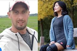 'Cô bé H'mông' có bồ mới sau 1 tháng chia tay CEO Mỹ