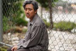 Cục trưởng Cục Điện ảnh: Không loại 'Bố Già' của Trấn Thành khỏi LHP Việt Nam