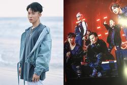 Kay Trần tung 'thính' tái xuất nhưng 'na ná' hit của BigBang ?
