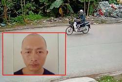NÓNG: Thảm sát Bắc Giang, 3 người cùng 1 nhà bị chém tử vong