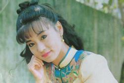 Nhịp sống đơn điệu không tưởng của Lưu Tuyết Hoa tuổi 62
