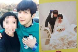 Kim Seon Ho bị bạn cũ vạch trần quá khứ 'bay lắc', lăng nhăng và cục súc