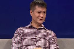 Sự thật phát ngôn 'học vấn thấp bán hàng online' của Lê Hoàng