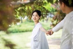 Sau khi kết hôn, phụ nữ có hạnh phúc không, nhìn 4 điều này là rõ