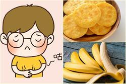 5 loại thực phẩm ăn khi đói chắc chắn 'hại chết' đường tiêu hóa