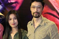 Bí quyết giữ dáng của Nhung Kate - bạn gái Johnny Trí Nguyễn yêu suốt 9 năm