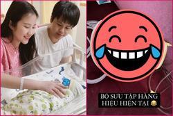 Primmy Trương khoe bộ sưu tập hàng hiệu sau khi vừa sinh con cho Phan Thành