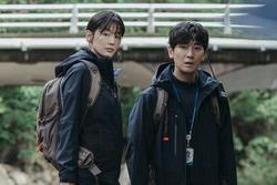 Bom tấn của Jun Ji Hyun vừa mở đầu đã lập luôn kỷ lục rating