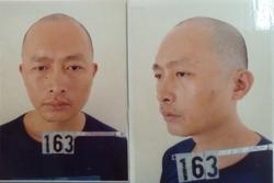 Khởi tố bị can, truy nã đặc biệt kẻ sát hại bố mẹ và em gái ở Bắc Giang