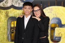 Clip Hồ Văn Cường về quê hát chạy show hậu tang lễ mẹ nuôi?