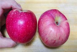 4 cách để mua trúng táo giòn, mọng nước trăm lần như một