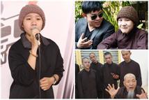 'Cô bé hát nhạc Trịnh' Huyền Trân - Á quân The Voice Kids 2014 là ai?