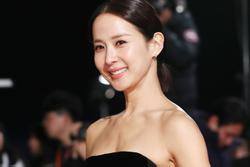 'Nữ hoàng cảnh nóng' xứ Hàn hé lộ lý do chưa kết hôn