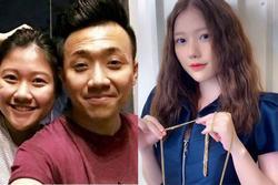 Màn 'lột xác' như idol Hàn của em gái Trấn Thành gây ngã ngửa