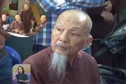 VTV từng chỉ ra thủ đoạn lừa đảo của nhóm 'Tịnh thất Bồng Lai'