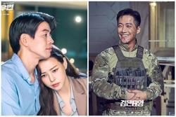 6 phim Hàn có rating cao ngất nhưng flop dập mặt ở quốc tế