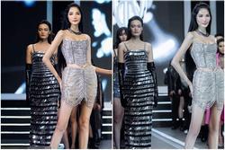 Hoàng Thùy - Lê Thanh Thảo oan gia ngõ hẹp sau ồn ào Chanel