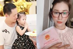 Trang Trần lại tậu đất mừng sinh nhật con, 'nhà lắm tiền' là thật?