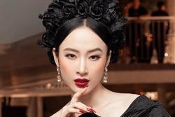 Angela Phương Trinh có thực sự ăn tiền quảng cáo địa long?