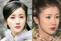 'Đệ nhất mỹ nhân cổ trang' Tôn Phi Phi thừa nhận thẩm mỹ