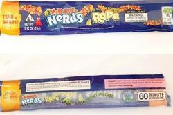 Sốc: Hàng chục học sinh dương tính ma túy sau khi ăn kẹo lạ