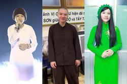 Á quân The Voice Kids 2014 xuất thân 'Tịnh thất Bồng Lai' giờ ra sao?