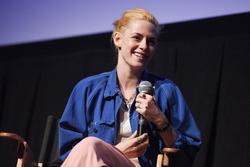 Kristen Stewart: 'Tôi chỉ có 5 bộ phim hay trong sự nghiệp'