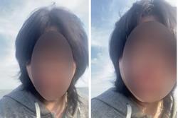 Diễm My - cô gái ầm ĩ Tịnh thất Bồng Lai từng tố bị bố đẻ xâm hại