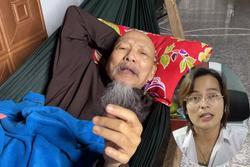 Chủ nhân 'Tịnh thất Bồng Lai' phủ nhận là bố đẻ người tố mình