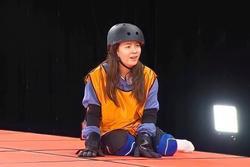 Tỉ lệ chiến thắng khó tin của Song Ji Hyo trên 'Running Man'