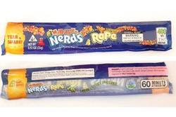 Tình tiết mới vụ 13 học sinh dương tính với ma túy vì ăn kẹo 'lạ'