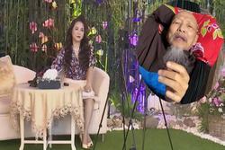 Bà Hằng tuyên bố cho chủ nhân 'Tịnh thất Bồng Lai' 20 tỷ dưỡng già