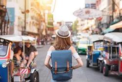 Những thành phố tuyệt nhất để làm việc và nghỉ ngơi, Việt Nam góp 3 tên