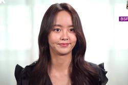 Sao nhí đình đám Kim So Hyun lộ mặt nọng, già đi chục tuổi