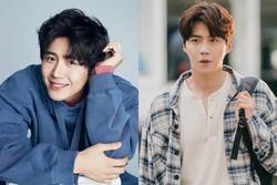 Cuộc đời Kim Seon Ho giống nhân vật 'Hometown Cha-Cha-Cha'