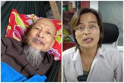Con trai chủ Tịnh thất Bồng Lai khuyên cha nhận 'kèo' 20 tỷ của bà Hằng