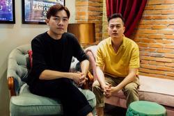 Nhà sản xuất Việt đưa yêu cầu đạo đức diễn viên vào hợp đồng
