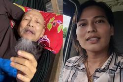 Người tự nhận con ông Lê Tùng Vân tiết lộ chuyện 'trai gái' của bố
