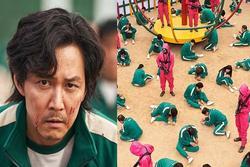 Báo chí Triều Tiên khen 'Squid Game' hết lời vì bóc trần xã hội Hàn Quốc