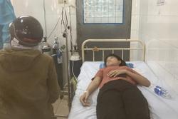 Một học sinh ở TP.HCM ngất xỉu sau khi tiêm vaccine Covid-19