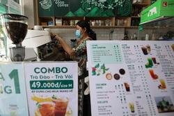Đề xuất TP.HCM cho hàng quán ăn uống phục vụ tại chỗ đến 21h