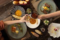 Những mánh khóe tinh vi của nhà hàng hòng 'móc ví' thực khách