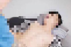 Lật tẩy chiêu đổi diễn viên đóng clip 18+ của 'idol giới khiêu dâm'