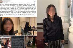 Xôn xao cô gái ăn xong giả đi vệ sinh, quỵt tiền loạt quán ở Hà Nội