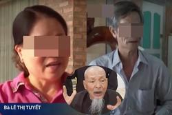 Loạt nhân chứng tố ông Lê Tùng Vân hiếp dâm, hành hung trẻ