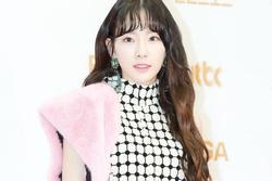 SNSD Taeyeon bị lừa đảo bất động sản, thiệt hại tới hơn 1 tỷ won