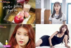 Sự khủng khiếp các idol Kpop phải đối mặt: Nhịn đói, cô lập, 'đi khách'