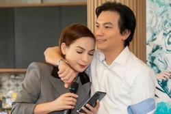Làm rõ tin đồn ca sĩ Mạnh Quỳnh kiện bà Phương Hằng